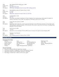 exle of a basic resume resume sumit jindal