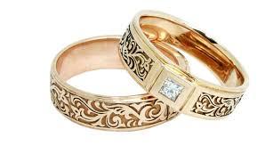 model model cincin model cincin kawin terbaru yang unik vncodiamond