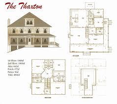 four square floor plan uncategorized four square house plans inside greatest four square