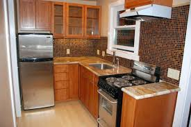 ideas for small kitchen remodel small space kitchen remodel terrascapes info