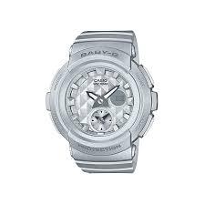 Jam Tangan Baby G terbaru jam tangan wanita sports casio baby g original bga 195 8 a