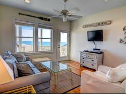 Two Master by Beachfront Elevator Two Master Suites All Bedrooms Oceanfront