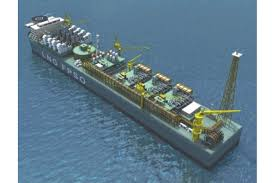 early design drivers in floating liquefied natural gas u2014 gas today