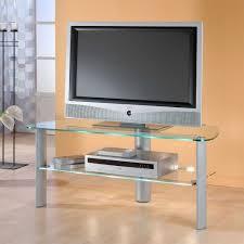 Esszimmertisch Beleuchtung Tisch Beleuchtung Lounge M Bel Hocker Tisch Led Beleuchtung F R