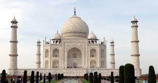 Taj Mahal Floor Plan by The Dedication Of Love Story About Taj Mahal
