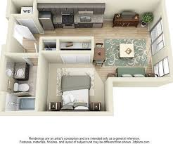 1 bedroom apartments denver romantic line 28 at lohi apartments denver co zillow of 1 bedroom