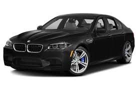 volkswagen bmw bmw m5 prices reviews and new model information autoblog