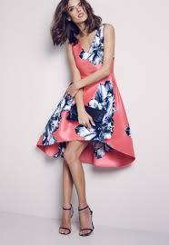 coast dresses uk coast dress alessandra ambrosio the of new caign
