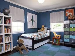 Best Boys Bedroom Images On Pinterest Bedroom Ideas Big Boy - Color for kids room