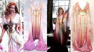 Van Helsing Halloween Costume Costume Aleera Van Helsing Designer Gabriella Pescucci