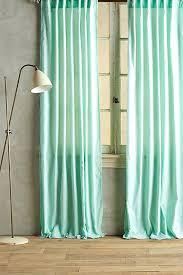 Green Nursery Curtains Mint Green Curtains X Mint Green Curtains Australia Mirak Info