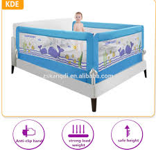 Bed Rail Toddler Wholesale Safety Guard Rail Online Buy Best Safety Guard Rail