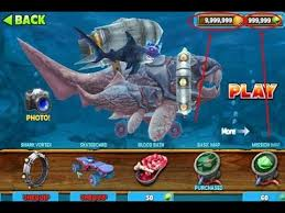 download game hungry shark evolution mod apk versi terbaru how to hack download hungry shark evolution mod apk for free latest