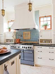 cottage kitchen backsplash ideas kitchen backsplash ideas blue tiles kitchen backsplash and kitchens