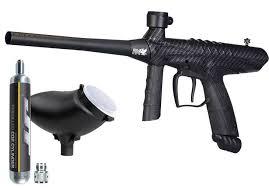 black friday paintball sale paintball guns u0027s sporting goods