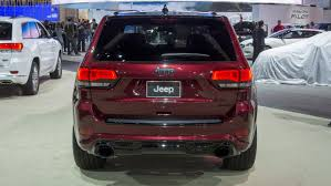 2016 jeep cherokee tail lights launches two new special editions for 2016