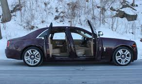 roll royce karachi rolls royce wraith is here to dominate all ibex