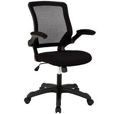 bedroom inspiring cheap office chairs furniture affordable