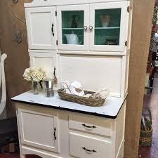 Hoosier Cabinets For Sale by Find More Vintage Hoosier Cabinet For Sale At Up To 90 Off