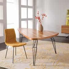 types of dining tables kitchen and dining room tables types shapes materials and styles