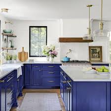 new kitchen cabinet colors for 2020 olive trees