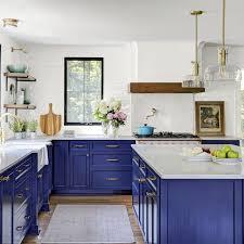 kitchen cabinet hardware ideas 2020 olive trees