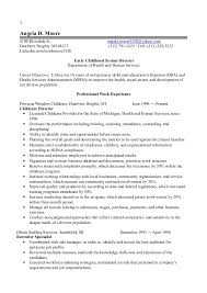 Should You Put References On Resume Bank Resume Real Estate Sales And Marketing Resume Adventures