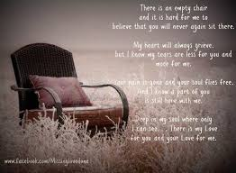 Words Of Comfort On Anniversary Of Loved Ones Death Pictures Of Memory Quotes For Loved Ones Lost Google Search