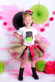 Baby Monster Halloween Costumes by Best 25 Halloween Tutus Ideas Only On Pinterest Queen Of Hearts