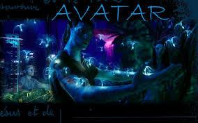 avatar movie wallpaper 6921685