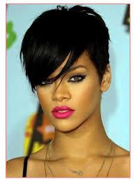 high forehead hairstyle ideas best ideas short hairstyles for round face high forehead best