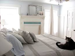 beach decorations for bedroom luxuriant beach themed bedroom ideas living room decor coastal