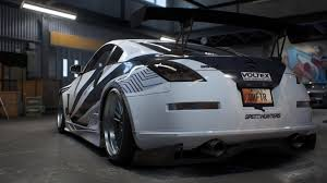 need for speed payback release date update e3 2017 gameplay