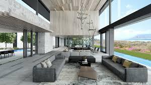 za venus 7 saota architecture and design