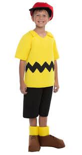 100 best kid u0027s korner images on pinterest kid costumes children