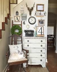 best gallery walls 12 ideas to have the best rustic gallery wall