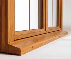 chambre avec vue paroles fenetre bois brico depot mzaol com avec appui de fenetre alu lapeyre