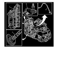 gmc workshop manuals u003e terrain awd l4 2 4l 2010 u003e transmission