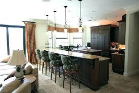 cuisine ouverte avec comptoir cuisine avec comptoir bar cuisine avec comptoir bar cuisine avec