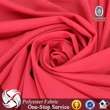What Is Drapery What Is Drapery Source Quality What Is Drapery From Global What Is
