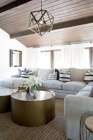 Room By Room Furniture 1062 Best Living Rooms And Living Spaces Images On Pinterest