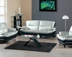 modern contemporary leather sofas sofa modern sofa design furniture ideas modern sofa sets winsome
