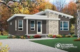 bungalow house design floor plan with finished basement from drummondhouseplans com
