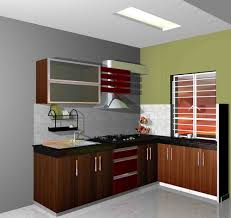 Small Kitchen Interior Design by Indian Kitchen Interior Design Kitchen Design Ideas