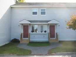 2 Bedroom Apartments For Rent In Bangor Maine Stillwater Village Apartments