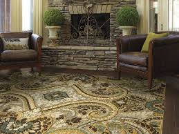 area rugs runners hometown carpet outlet ashland ky