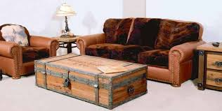 Chest Coffee Table Coffee Tables Ideas Design Wood Chest Style Coffee Tables Plans