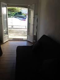 chambres d h es aix en provence chambres d hôtes hameau des cedres chambres d hôtes aix en provence