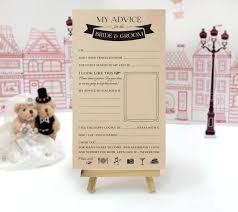 advice cards for and groom 65 best advice cards and thank you cards images on
