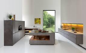 moderne kche mit kochinsel moderne küche mit kochinsel